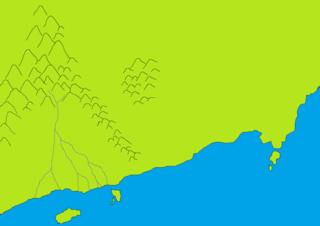 コミュニオン全体マップ.png
