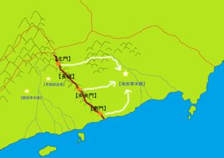 コミュニオン全体マップ(進軍ルート).png