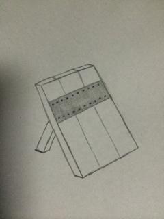 掻盾(かいだて).jpg